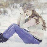 5 คำพูดที่ช่วยดึงสติในเวลาที่เรารู้สึกท้อแท้และผิดหวัง??