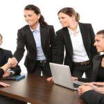 วิธีเพิ่มแรงใจในการทำงานด้วย 7 ข้อคิดสำหรับชีวิตคนทำงาน!!