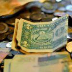 มาดู!! 5 เทคนิคออมเงินอย่างได้ผล มีเงินเก็บไว้ใช้ในอนาคต