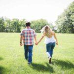 7 ข้อดีของการทะเลาะกันในทุกความสัมพันธ์!!