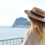 แนะนำ!! 10 วิธีแก้ไขเมื่อคุณเริ่มรู้สึกแย่กับตัวเอง