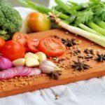 มารู้จักอาหาร 13 ชนิดที่สามารถช่วยในการบำรุงปอดได้!!